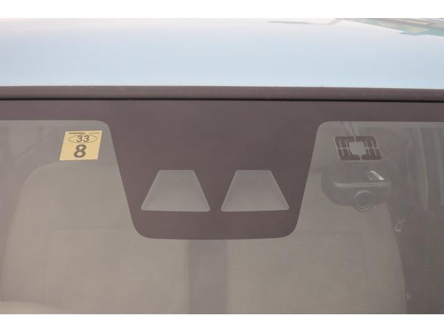 「ダイハツ」「ミラトコット」「軽自動車」「徳島県」の中古車36