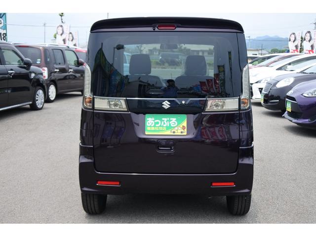 XS 社外ナビ・フルセグ・DVD・BT・運転席シートヒーター(3枚目)
