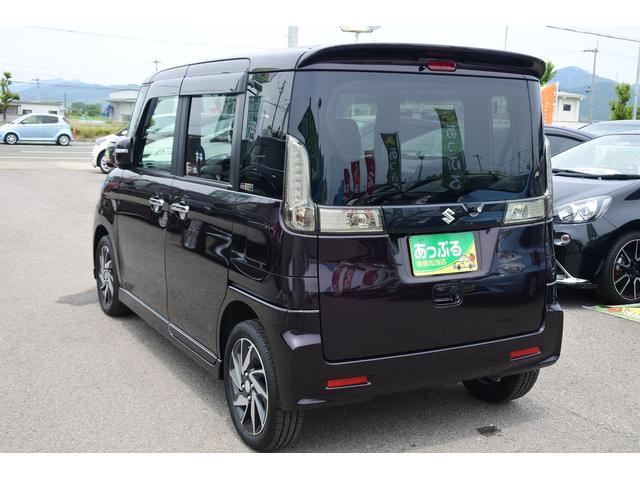 XS 社外ナビ・フルセグ・DVD・BT・運転席シートヒーター(9枚目)