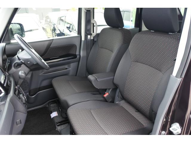 XS 社外ナビ・フルセグ・DVD・BT・運転席シートヒーター(13枚目)