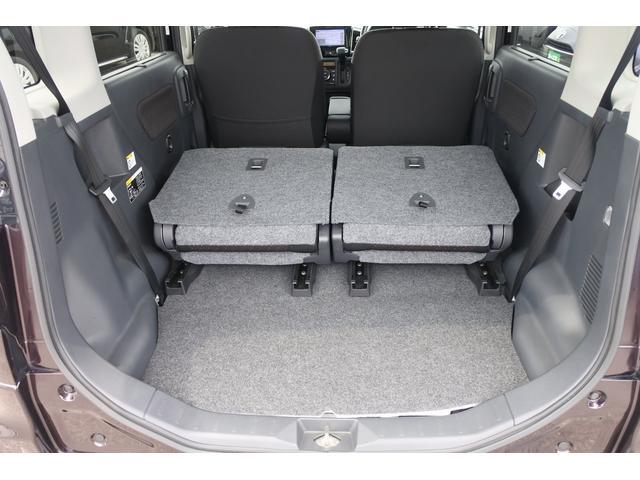 XS 社外ナビ・フルセグ・DVD・BT・運転席シートヒーター(18枚目)