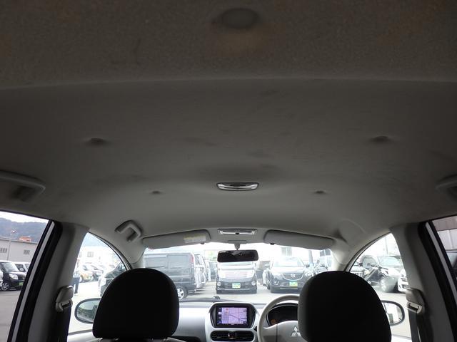 「三菱」「アイ」「コンパクトカー」「徳島県」の中古車12