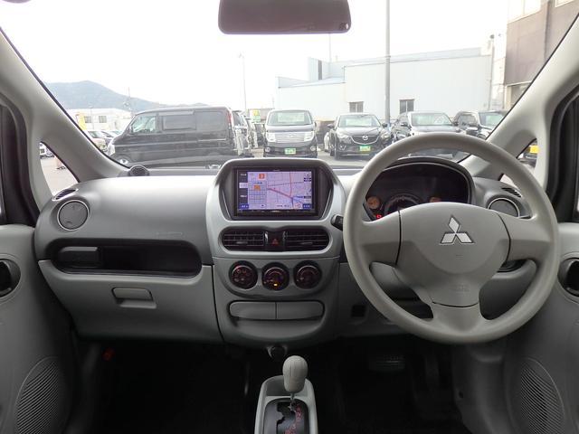 「三菱」「アイ」「コンパクトカー」「徳島県」の中古車15