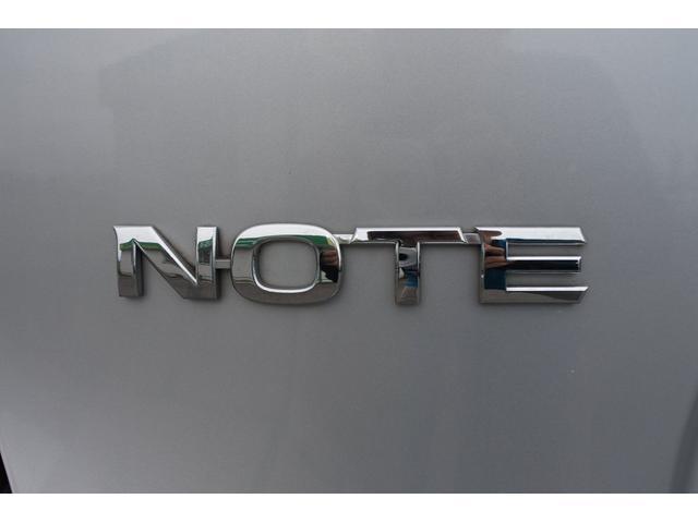 「日産」「ノート」「コンパクトカー」「徳島県」の中古車36