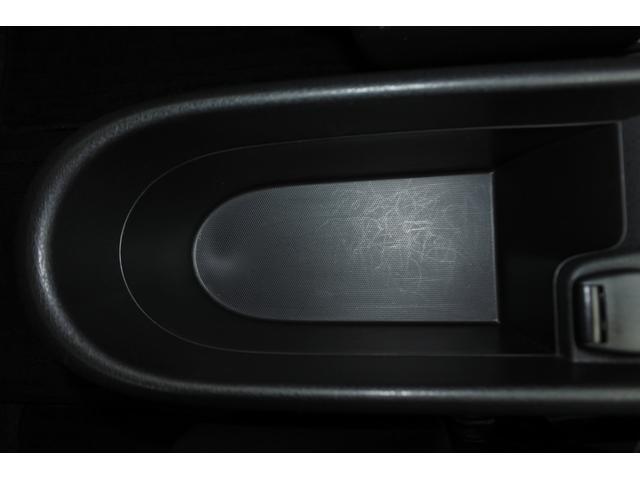 「日産」「ノート」「コンパクトカー」「徳島県」の中古車40