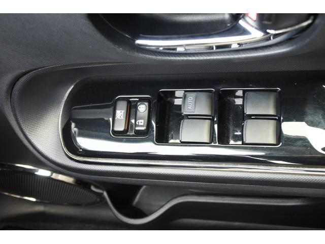 「トヨタ」「アクア」「コンパクトカー」「徳島県」の中古車23