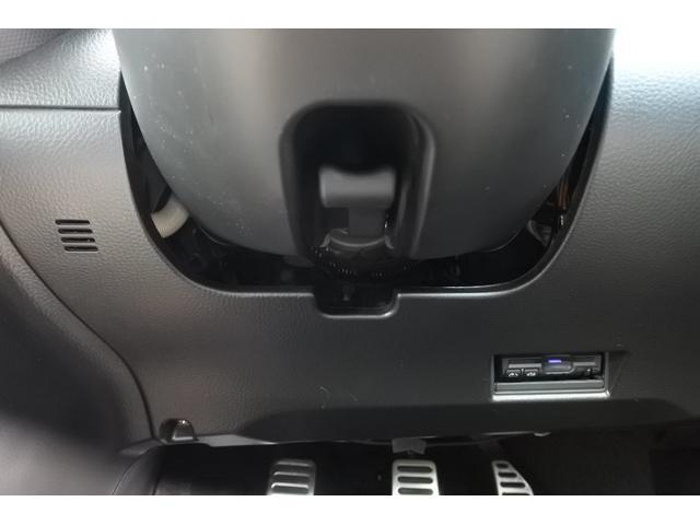 「スズキ」「スイフトスポーツ」「コンパクトカー」「徳島県」の中古車35