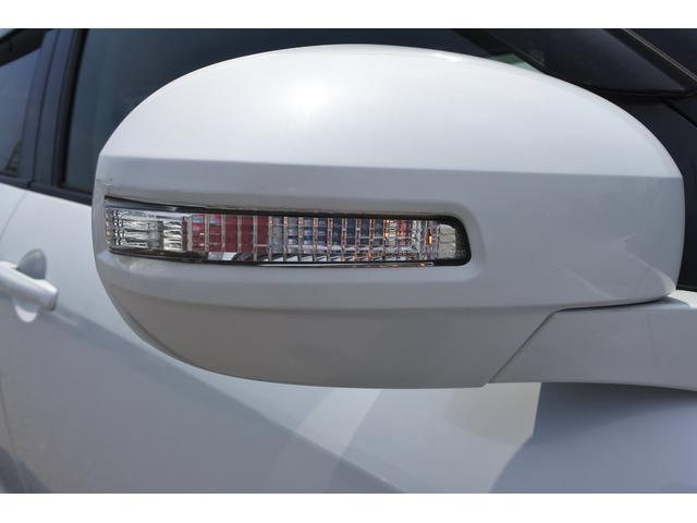 「スズキ」「スイフトスポーツ」「コンパクトカー」「徳島県」の中古車37