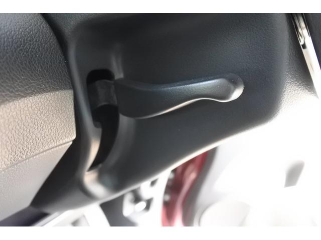 「ホンダ」「N-BOXカスタム」「コンパクトカー」「徳島県」の中古車37