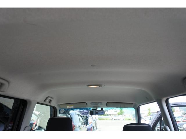 「トヨタ」「ピクシススペース」「コンパクトカー」「徳島県」の中古車12