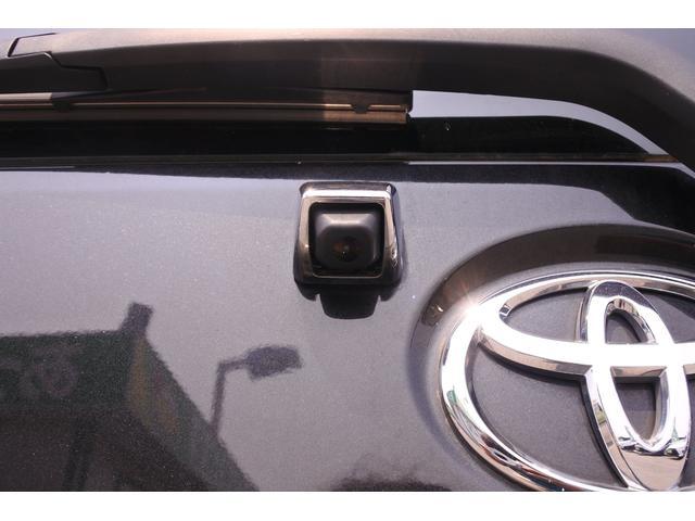 「トヨタ」「ピクシススペース」「コンパクトカー」「徳島県」の中古車33