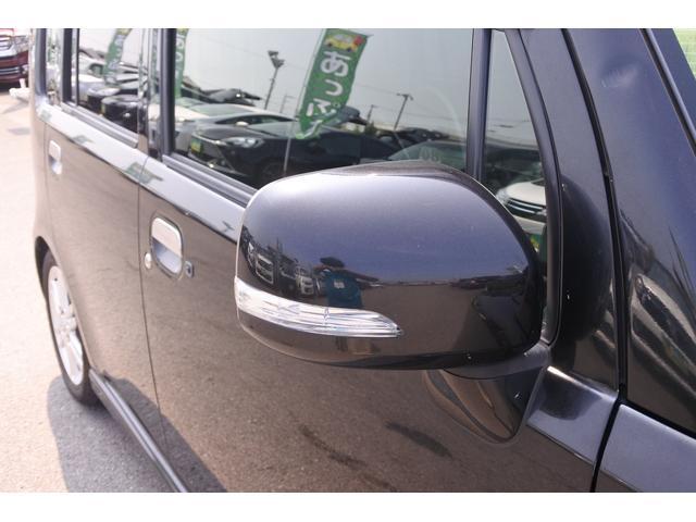 「トヨタ」「ピクシススペース」「コンパクトカー」「徳島県」の中古車34