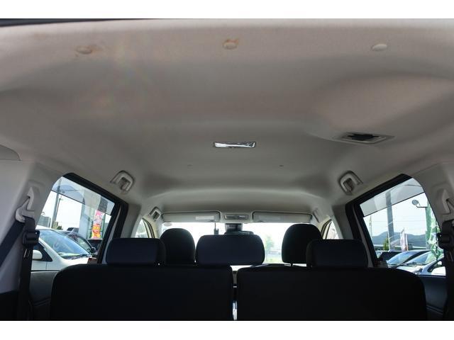 「トヨタ」「シエンタ」「ミニバン・ワンボックス」「徳島県」の中古車12