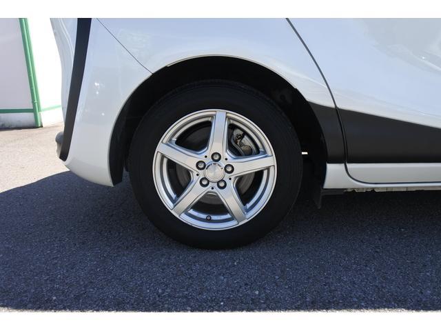 「トヨタ」「シエンタ」「ミニバン・ワンボックス」「徳島県」の中古車20