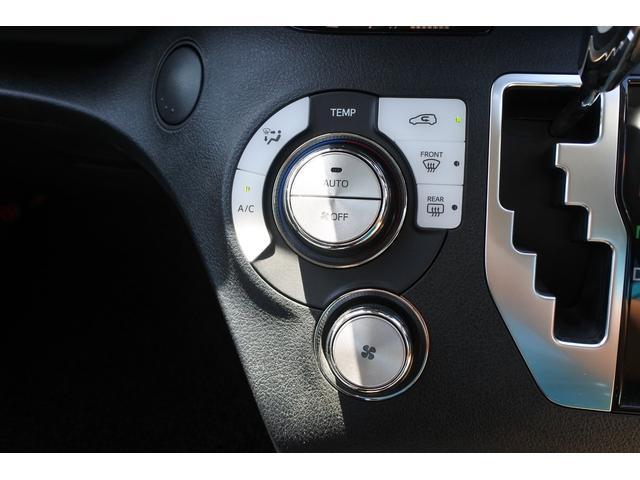 「トヨタ」「シエンタ」「ミニバン・ワンボックス」「徳島県」の中古車23