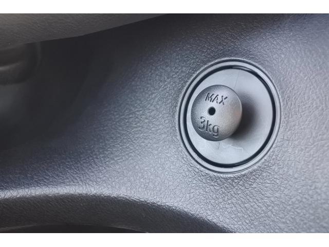 「トヨタ」「シエンタ」「ミニバン・ワンボックス」「徳島県」の中古車37