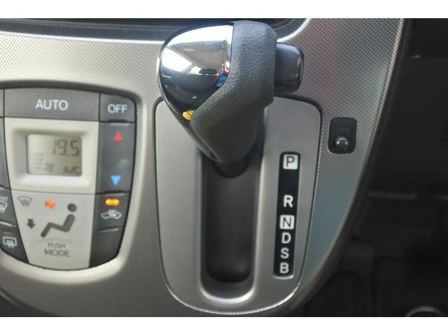 「ダイハツ」「ムーヴ」「コンパクトカー」「徳島県」の中古車11
