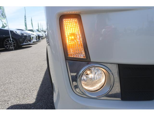 「ダイハツ」「ムーヴ」「コンパクトカー」「徳島県」の中古車34