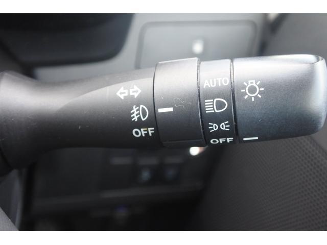「ダイハツ」「ムーヴ」「コンパクトカー」「徳島県」の中古車39