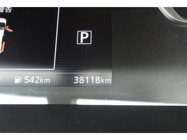 「日産」「セレナ」「ミニバン・ワンボックス」「徳島県」の中古車16