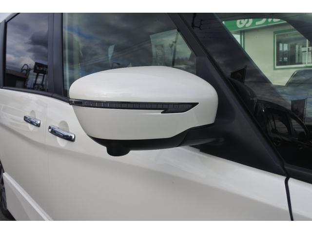 「日産」「セレナ」「ミニバン・ワンボックス」「徳島県」の中古車36