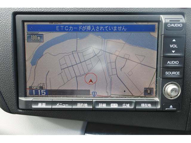 「ホンダ」「CR-Z」「クーペ」「徳島県」の中古車10