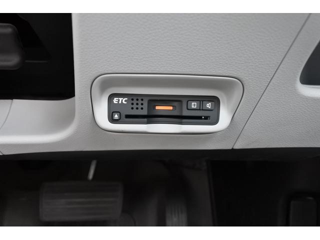 「ホンダ」「CR-Z」「クーペ」「徳島県」の中古車36