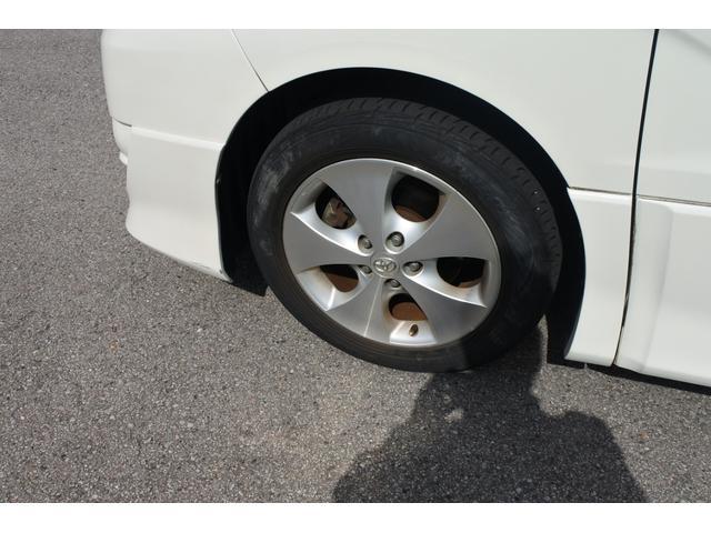 「トヨタ」「アルファード」「ミニバン・ワンボックス」「徳島県」の中古車20