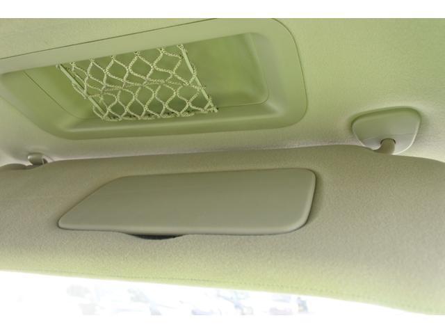 「トヨタ」「アルファード」「ミニバン・ワンボックス」「徳島県」の中古車32