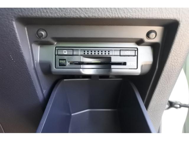 「トヨタ」「ヴェルファイア」「ミニバン・ワンボックス」「徳島県」の中古車36