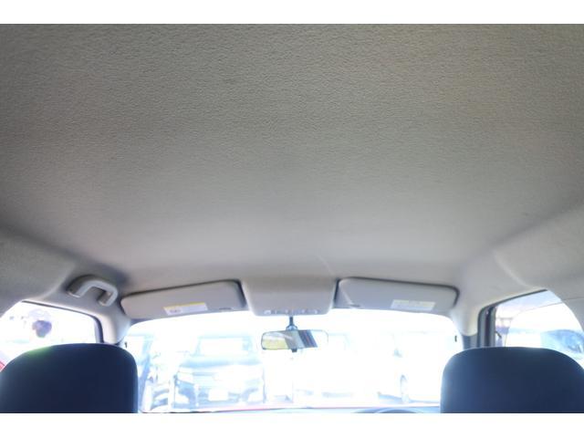 「日産」「ジューク」「SUV・クロカン」「徳島県」の中古車12