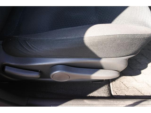 「日産」「ジューク」「SUV・クロカン」「徳島県」の中古車32