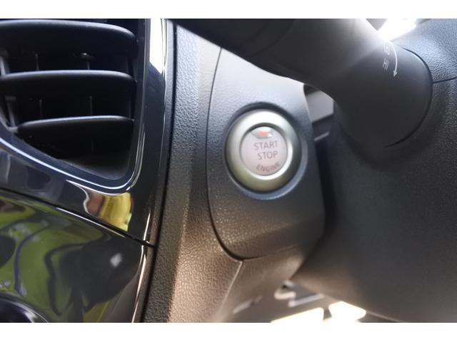 「日産」「ジューク」「SUV・クロカン」「徳島県」の中古車34