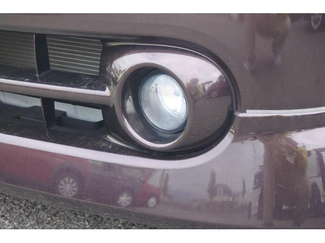 「日産」「キューブ」「ミニバン・ワンボックス」「徳島県」の中古車35