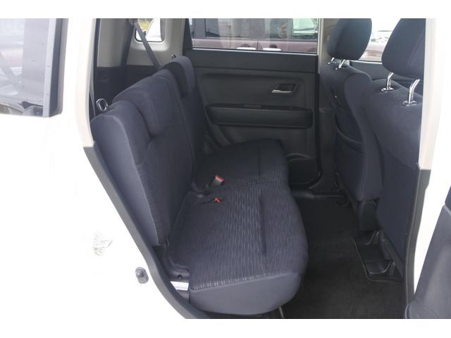 「ホンダ」「ゼストスパーク」「コンパクトカー」「徳島県」の中古車14