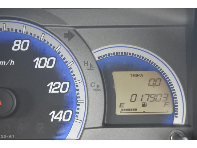 「ホンダ」「ゼストスパーク」「コンパクトカー」「徳島県」の中古車16