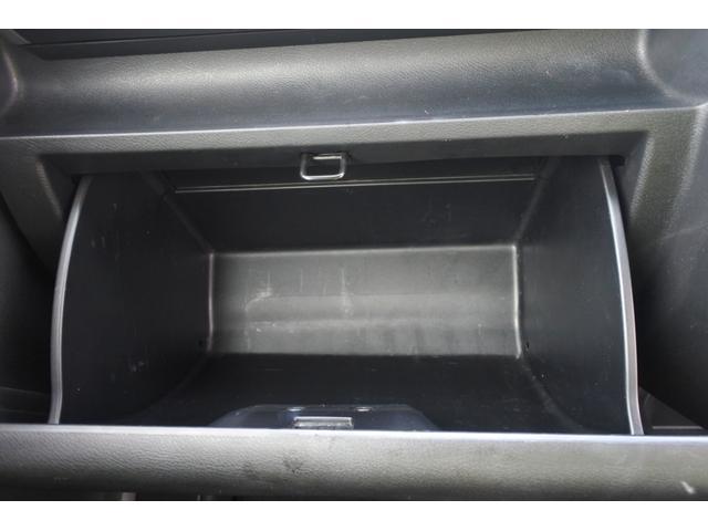 「ホンダ」「ゼストスパーク」「コンパクトカー」「徳島県」の中古車26