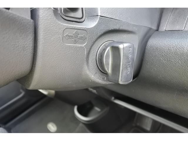 「ホンダ」「ゼストスパーク」「コンパクトカー」「徳島県」の中古車31