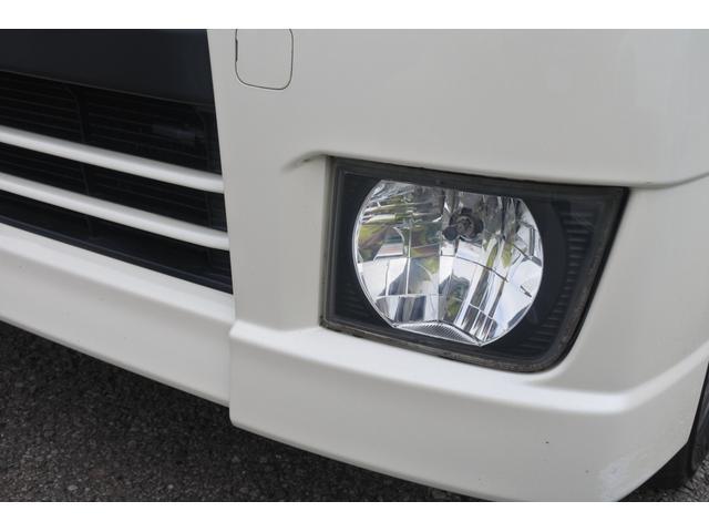 「ホンダ」「ゼストスパーク」「コンパクトカー」「徳島県」の中古車36