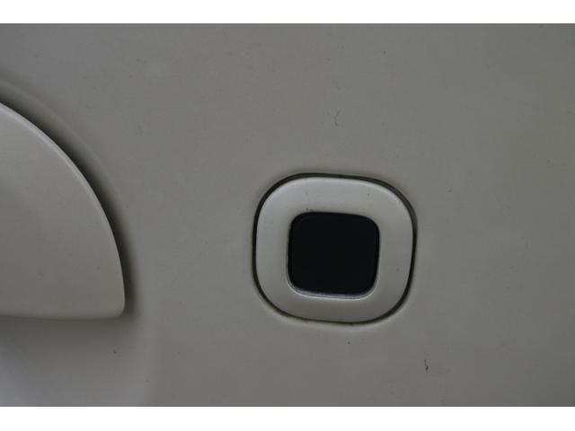 「ホンダ」「ゼストスパーク」「コンパクトカー」「徳島県」の中古車37