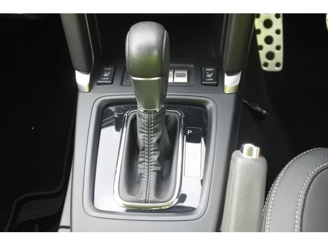 「スバル」「フォレスター」「SUV・クロカン」「徳島県」の中古車11