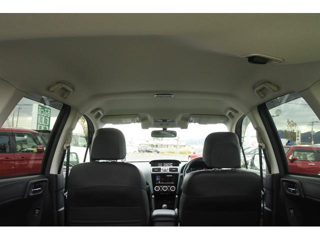 「スバル」「フォレスター」「SUV・クロカン」「徳島県」の中古車12