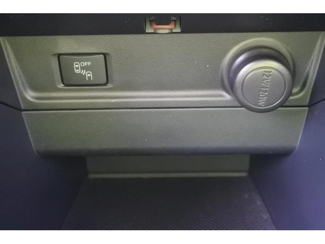 「スバル」「フォレスター」「SUV・クロカン」「徳島県」の中古車34