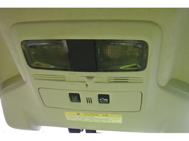 「スバル」「フォレスター」「SUV・クロカン」「徳島県」の中古車36