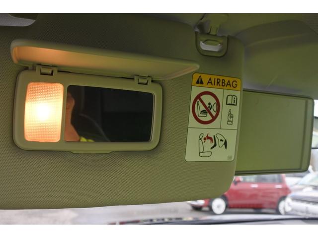 「スバル」「フォレスター」「SUV・クロカン」「徳島県」の中古車37