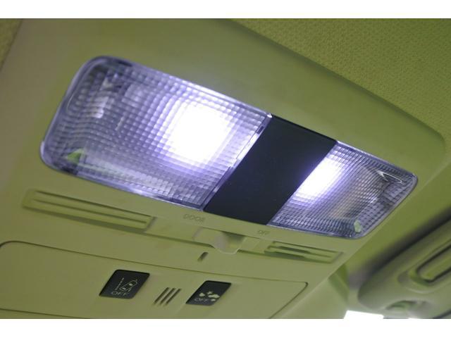 「スバル」「フォレスター」「SUV・クロカン」「徳島県」の中古車42
