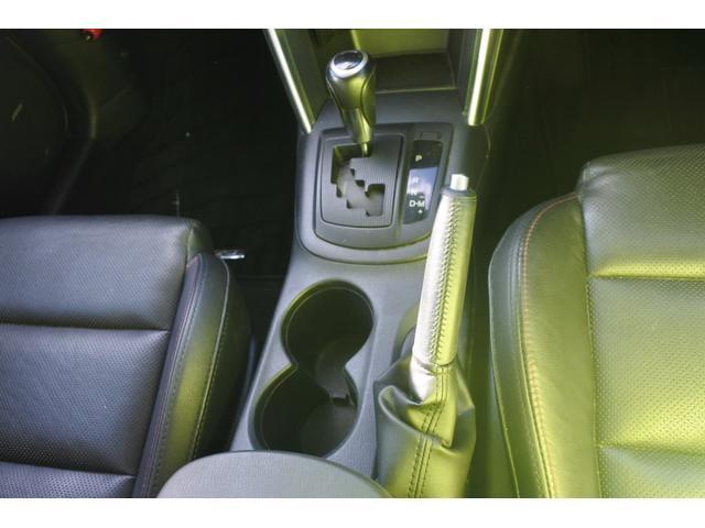 「マツダ」「CX-5」「SUV・クロカン」「徳島県」の中古車11