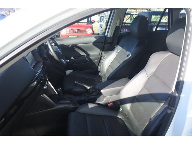 「マツダ」「CX-5」「SUV・クロカン」「徳島県」の中古車13