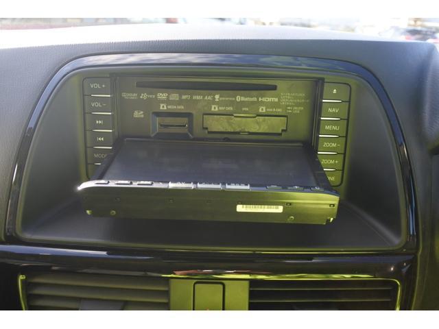 「マツダ」「CX-5」「SUV・クロカン」「徳島県」の中古車23