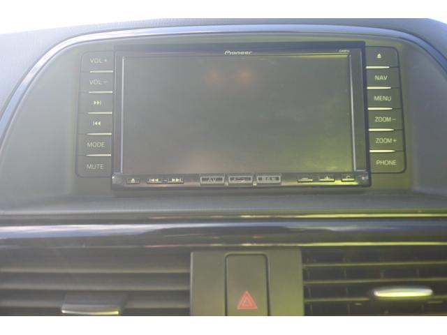 「マツダ」「CX-5」「SUV・クロカン」「徳島県」の中古車24